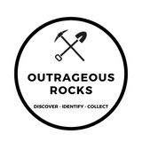 Outrageous Rocks Excavating Adventure