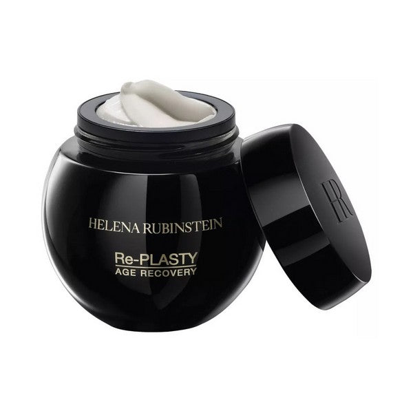 Night Cream Re-plasty Age Recovery Helena Rubinstein (50 ml)