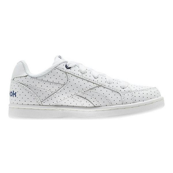 Children's Casual Trainers Reebok Royal Prime