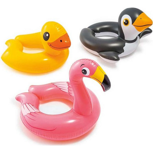Float Intex Animals (3+ years)