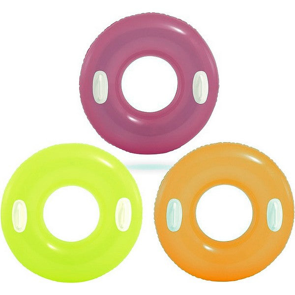 Float Intex Wheel (76 Cm)