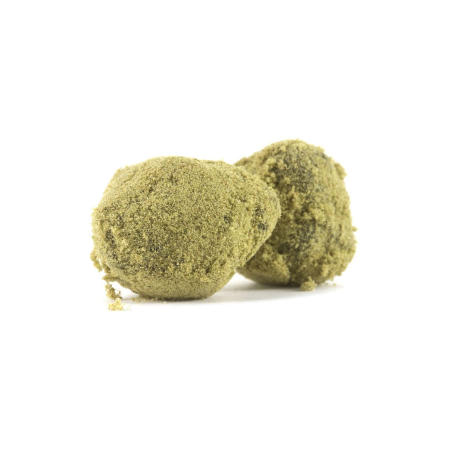 CBD Moonrocks 60%