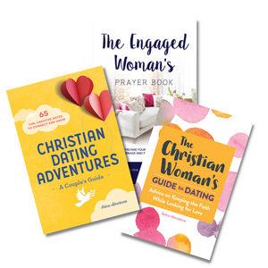 Relationship Audit - 45-Min Coaching Session