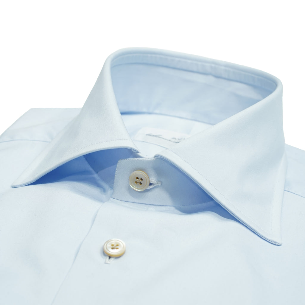 Avino dress shirt / Light Blue