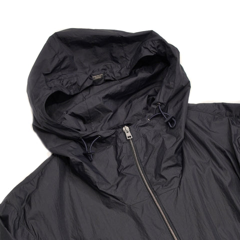 Herno Ultra light Parka / Navy