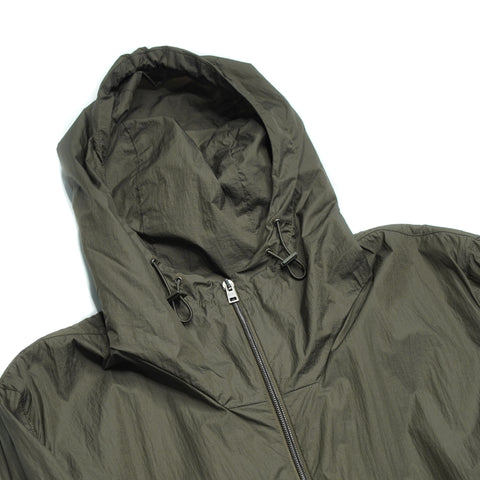 Herno Ultra light Parka / Green