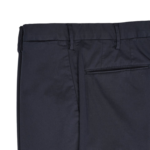 INCOTEX Royal Batavia trousers / Blue