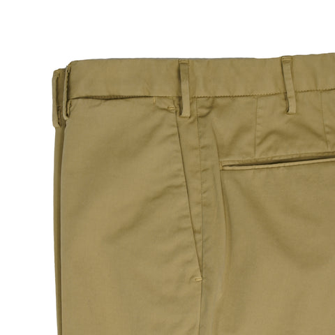 INCOTEX Royal Batavia trousers / Beige