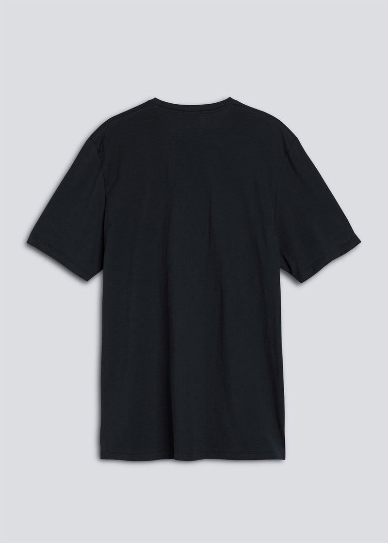 Mey Story T-shirt Round neck navy