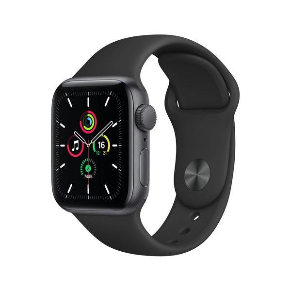 Apple Watch SE (New)