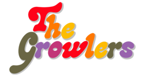 The Growlers Store