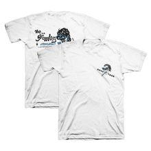 Load image into Gallery viewer, Australia 2020 Tour T-Shirt