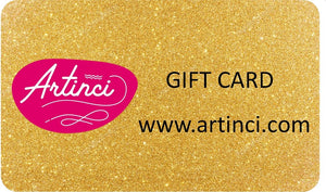 Spread The Love! - Artinci