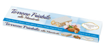 TORRONE CRUMBLY NOUGAT con Mandorle - 75 Gr