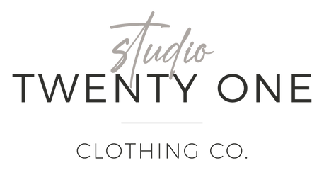 Studio Clothing