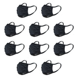 10 XL Secure Masks