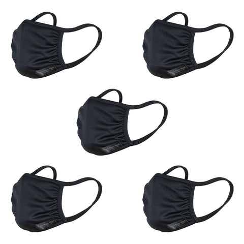5 XL Secure Mask