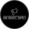 Osh Beauty Supply