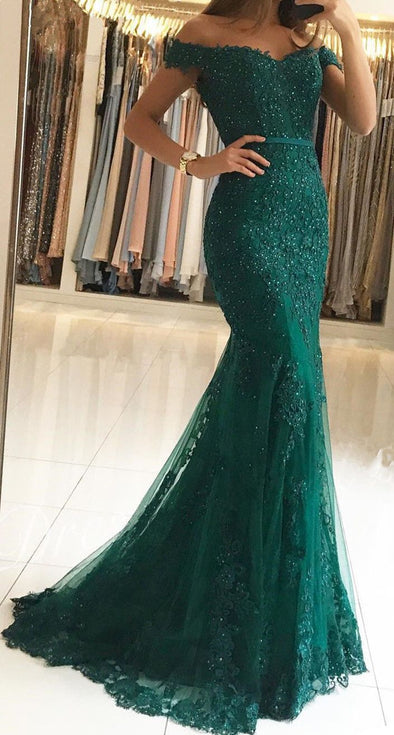 Evening Gowns Formal Dresses for Women Formal Gowns For Women