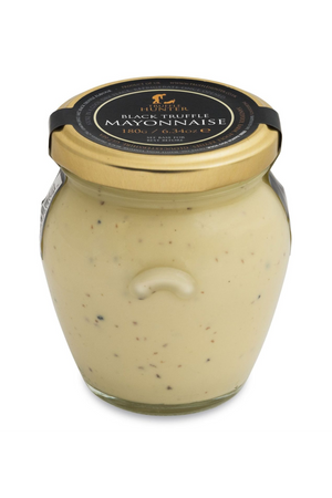 Load image into Gallery viewer, Black Truffle Mayonnaise