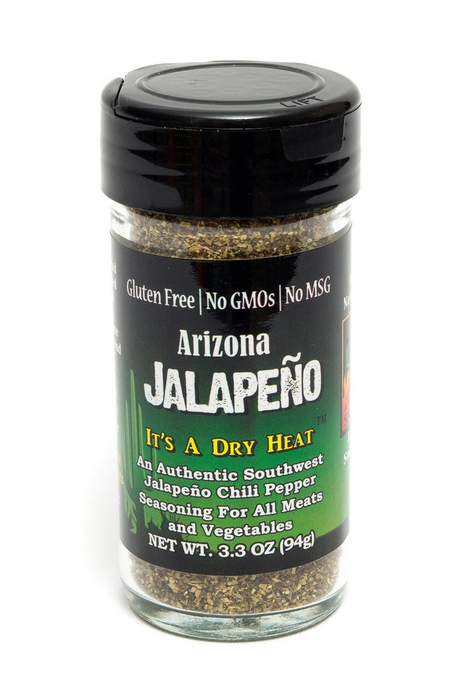 Load image into Gallery viewer, Arizona Jalapeno