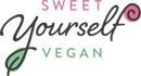 Sweet Yourself Vegan