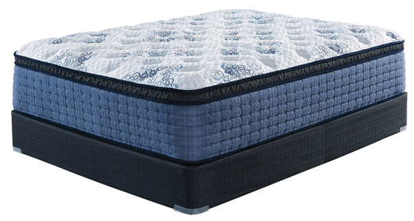 Dana Mattress-Jennifer Furniture