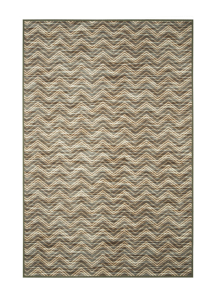 Caci Medium Rug-Jennifer Furniture