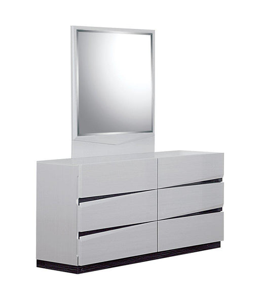 Scarlett Mirror-Jennifer Furniture