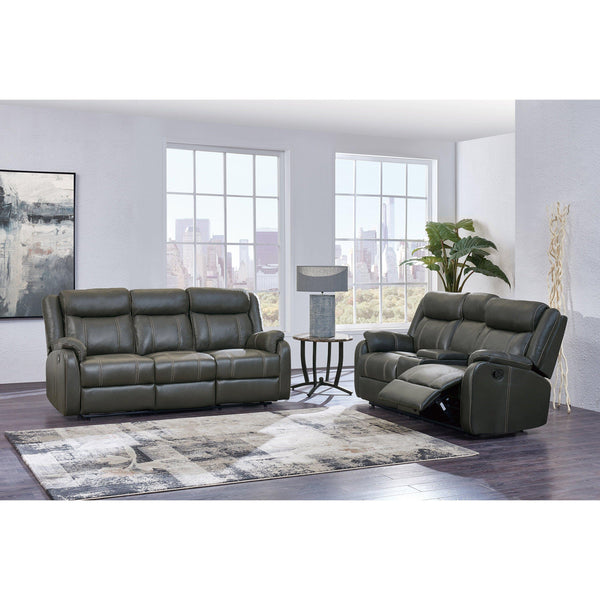 Cornelia 3PC Sectional-Jennifer Furniture