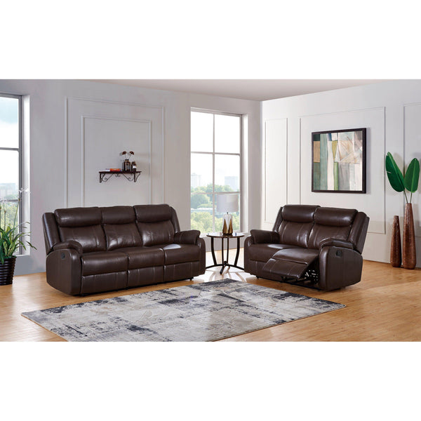 Rut 3PC Sectional-Jennifer Furniture