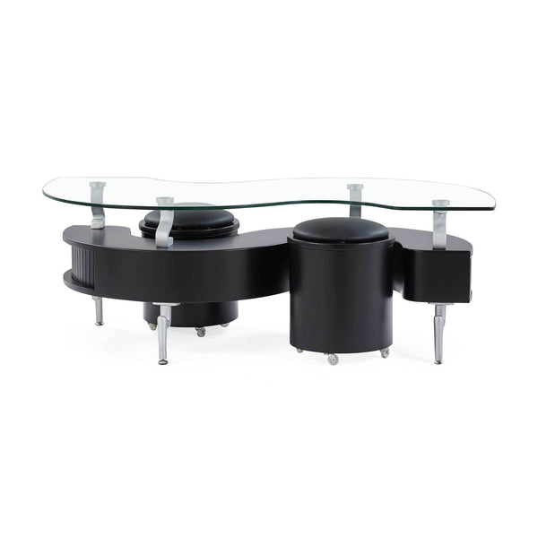 Ville Coffee Table