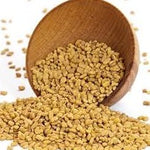 Fenugreek - 100 g