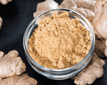 DRY GINGER POWDER SUKKU PODI 100 g