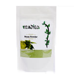 NEEM POWDER 200 g  SET OF 2 , 100 g each