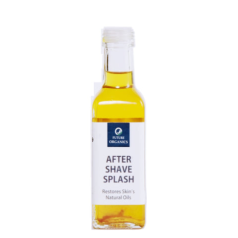 After Shave Splash  Lotion 100  ml