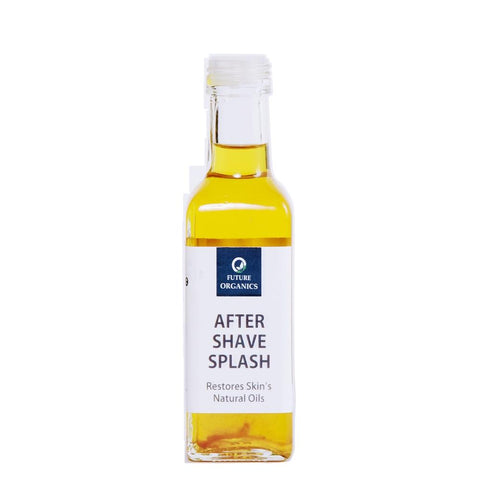FO After Shave Splash-100ml Mobile store