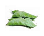 Broad Beans 250 g