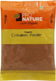 Cinnamon Powder 30 g