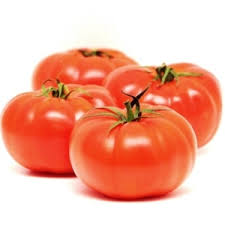 Country Tomato 500 g