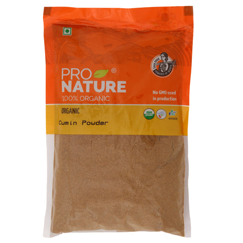 Cumin Powder 100 g