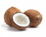 Coconut 1 pc 300 g