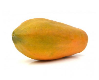 Papaya 1pc 500 g to 800 g