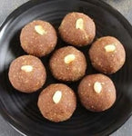 RED RICE LADDU 150 g