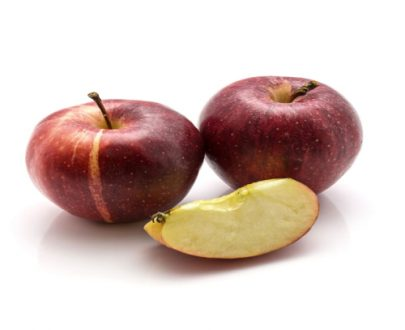 Royal Delicious Apple 500 g