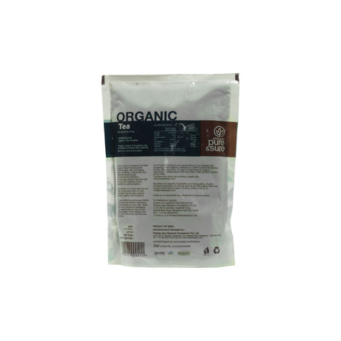 Tea Powder   250 g
