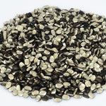 URAD DAL SPLIT BLACK WITH SKIN 1 kg
