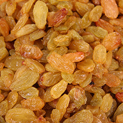 DRY GRAPES 100 g