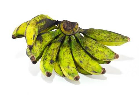 Banana Hill region 500 g