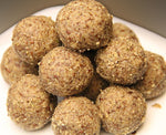 MIXED MILLET LADDU 150 g